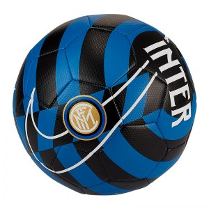 nike-inter-mailand-trainingsball-blau-f413-equipment-fussbaelle-sc3668.jpg
