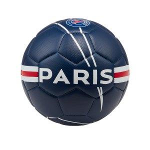 nike-paris-st-germain-trainingsball-blau-f410-equipment-fussbaelle-sc3771.png