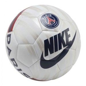 nike-paris-st-germain-trainingsball-weiss-f100-equipment-fussbaelle-sc3771.jpg