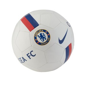nike-fc-chelsea-london-trainingsball-weiss-f100-equipment-fussbaelle-sc3777.png