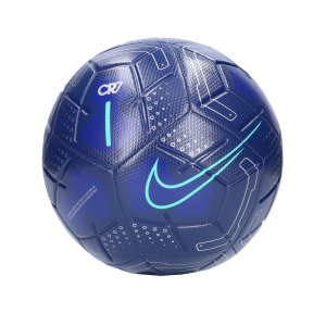 nike-cr7-ho19-trainingsball-blau-f492-equipment-fussbaelle-sc3786.jpg