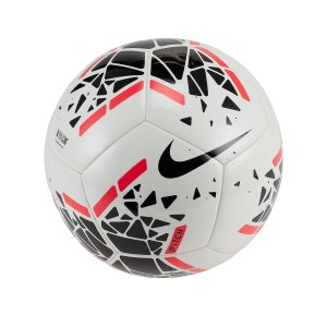 nike-pitch-fussball-weiss-f102-equipment-fussbaelle-sc3807.jpg