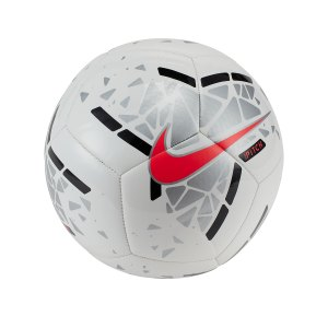 nike-pitch-fussball-weiss-f103-equipment-fussbaelle-sc3807.jpg