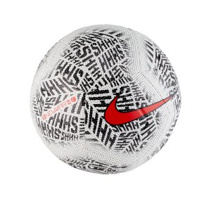 nike-neymar-strike-fussball-weiss-schwarz-f100-equipment-fussbaelle-sc3891.png
