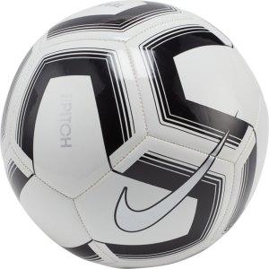 nike-pitch-trainingsball-weiss-schwarz-sc3893-f100-euqipment.png