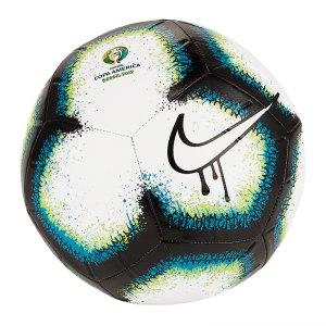 nike-copa-america-strike-fussball-weiss-f100-equipment-fussbaelle-sc3908.jpg