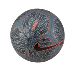 nike-strike-wings-fussball-grau-orange-f490-equipment-fussbaelle-sc3911.jpg