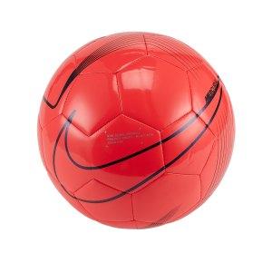 nike-mercurial-fade-fussball-rot-f644-equipment-fussbaelle-sc3913.jpg