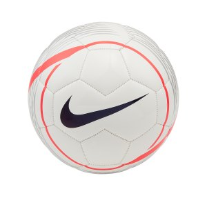 nike-phantom-venom-trainingsball-weiss-f102-equipment-fussbaelle-sc3933.jpg