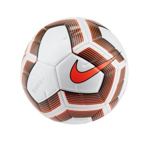 nike-strike-pro-trainingsball-weiss-f101-equipment-fussbaelle-sc3936.png