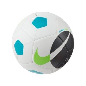 nike-pro-futsalball-weiss-gruen-f106-sc3971-equipment_front.png