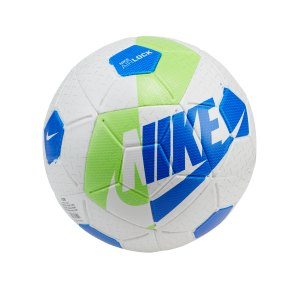 nike-airlock-street-x-trainingsball-weiss-f101-equipment-fussbaelle-sc3972.jpg