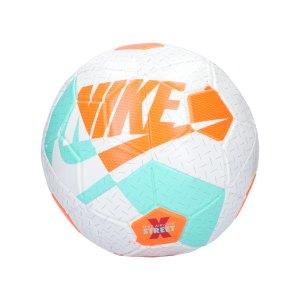 nike-airlock-street-x-trainingsball-weiss-f102-sc3972-equipment.png
