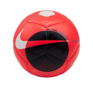 nike-maestro-fussball-rot-f644-equipment-fussbaelle-sc3974.png
