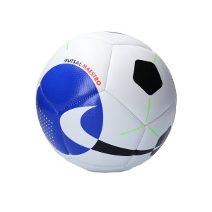 nike-maestro-trainingsball-weiss-blau-f100-equipment-fussbaelle-sc3974.png