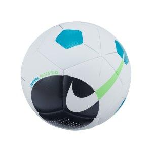nike-maestro-trainingsball-weiss-gruen-f103-sc3974-equipment_front.png