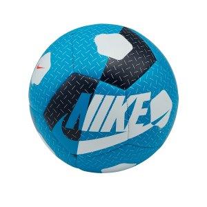 nike-street-akka-fussball-blau-f446-equipment-fussbaelle-sc3975.png