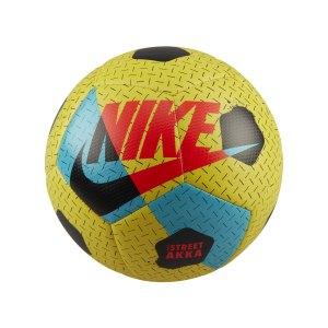 nike-street-akka-trainingsball-gelb-f765-sc3975-equipment_front.png