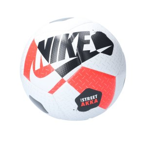 nike-street-akka-trainingsball-weiss-rot-f101-equipment-fussbaelle-sc3975.png