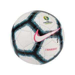 nike-copa-america-menor-x-fussball-weiss-f100-equipment-fussbaelle-sc3980.jpg