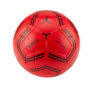 nike-paris-st-germain-magia-fussball-rot-f610-equipment-fussbaelle-sc3981.jpg