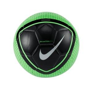 nike-phantom-vision-fussball-gruen-f398-sc3984-equipment.jpg