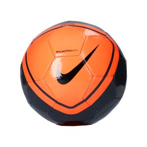 nike-phantom-vision-fussball-orange-f892-equipment-fussbaelle-sc3984.png