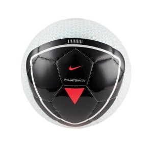 nike-phantom-vision-fussball-weiss-f100-equipment-fussbaelle-sc3984.jpg