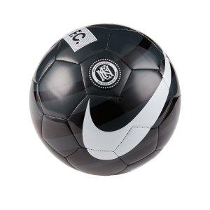 nike-f-c-ho19-trainingsball-schwarz-f010-lifestyle-taschen-sc3987.jpg