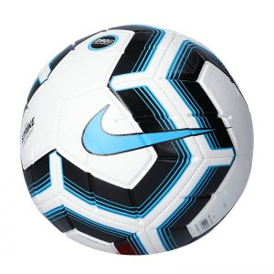 nike-pitch-team-trainingsball-weiss-f100-equipment-fussbaelle-sc3989.jpg