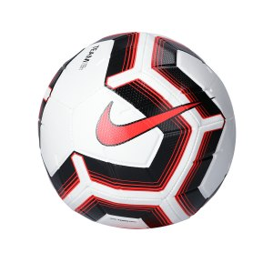 nike-pitch-team-trainingsball-weiss-f100-equipment-fussbaelle-sc3991.png