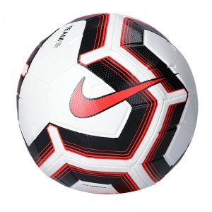 nike-pitch-team-trainingsball-weiss-f100-equipment-fussbaelle-sc3991.jpg