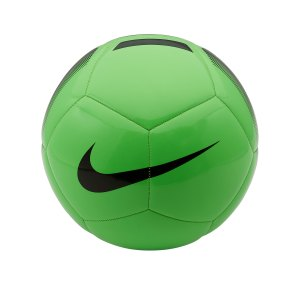 nike-pitch-team-trainingsball-gruen-f398-equipment-fussbaelle-sc3992.png