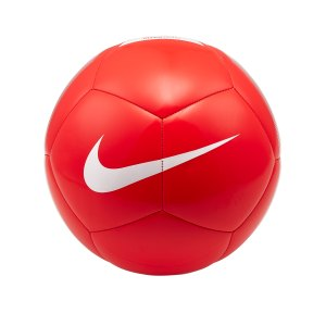 nike-pitch-team-trainingsball-rot-f610-equipment-fussbaelle-sc3992.png