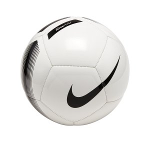 nike-pitch-team-trainingsball-weiss-f100-equipment-fussbaelle-sc3992.png