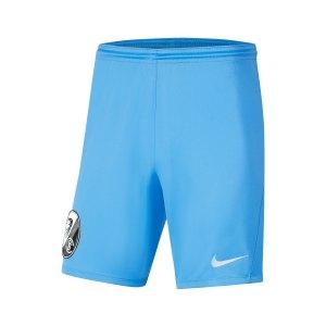 nike-sc-freiburg-short-3rd-21-22-kids-blau-f412-scfbv6865-fan-shop_front.png
