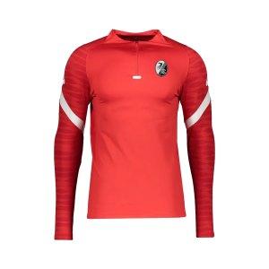 nike-sc-freiburg-drill-top-sweatshirt-rot-f657-scfcw5858-fan-shop_front.png