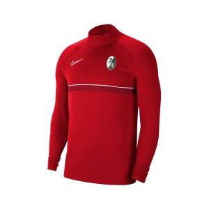 nike-sc-freiburg-drill-top-sweatshirt-kids-f657-scfcw6112-fan-shop_front.png