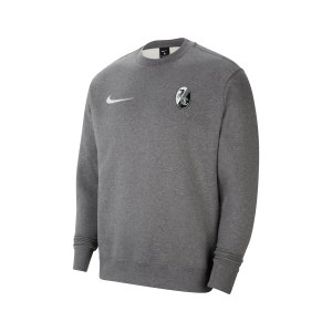 nike-sc-freiburg-freizeit-sweatshirt-grau-f071-scfcw6902-fan-shop_front.png