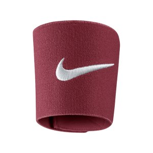 nike-stutzenhalter-guard-stays-2-rot-f611-se0047.jpg