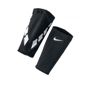 nike-guard-lock-elite-sleeves-schienbeinschonerhalter-equipment-zubehoer-training-spiel-schwarz-f011-se0173.jpg