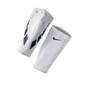 nike-guard-lock-elite-sleeves-schienbeinschonerhalter-equipment-zubehoer-training-spiel-weiss-f103-se0173.jpg