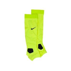 nike-hyperstrong-match-sleeves-stutzenstrumpf-f702-schienbeinschoner-schutz-sicherheit-fussball-sport-se0180.jpg