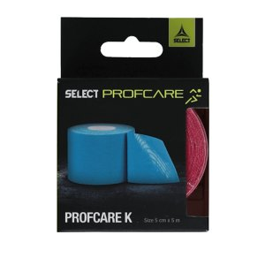 select-profcare-tape-5-0cm-x-5m-pink-f999-indoor-textilien-70103.png