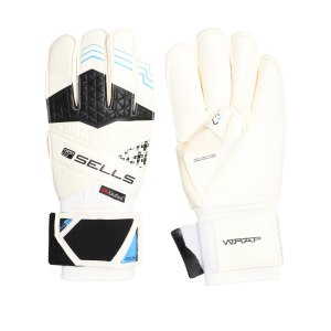 sells-wrap-elite-aqua-campione-tw-handschuh-equipment-torwarthandschuhe-sgp181901.jpg