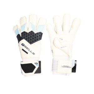 sells-total-contact-elite-aqua-tw-handschuh-equipment-torwarthandschuhe-sgp181902.jpg