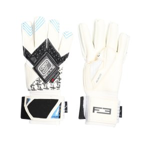 sells-f3-elite-aqua-campione-tw-handschuh-equipment-torwarthandschuhe-sgp181904.jpg