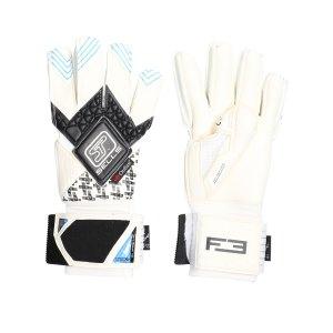 sells-f3-elite-aqua-campione-tw-handschuh-equipment-torwarthandschuhe-sgp181904.png
