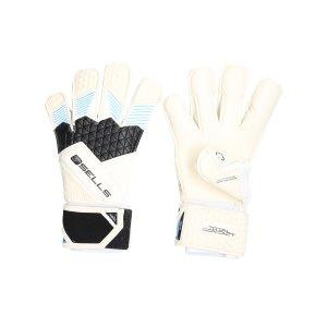 sells-total-contact-pro-h2o-torwarthandschuh-equipment-torwarthandschuhe-sgp181906.png