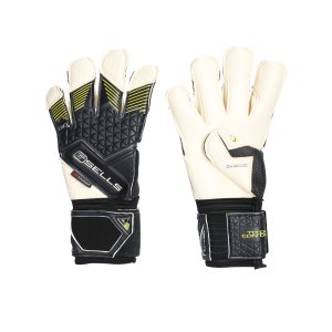 sells-total-contact-elite-climate-d3o-tw-handschuh-equipment-torwarthandschuhe-sgp181914.jpg